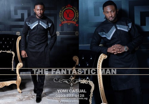 Yomi-Casual-The-Fantastic Man-FashionGHANA (8)