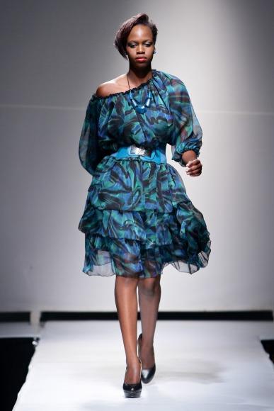 Zargue sia Zimbabwe Fashion Week 2013 (1)