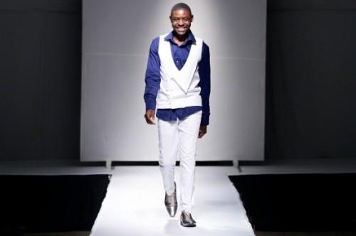 Zargue sia Zimbabwe Fashion Week 2013 (10)