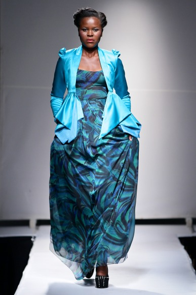 Zargue sia Zimbabwe Fashion Week 2013 (3)