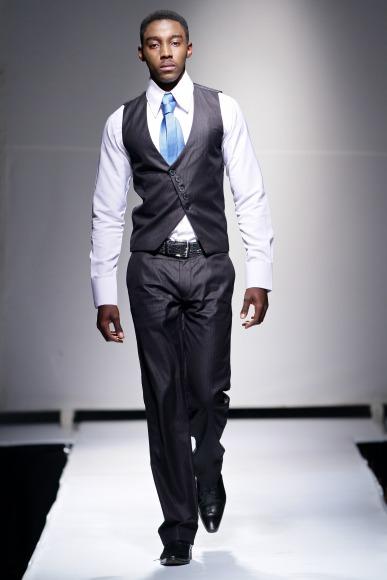 Zargue sia Zimbabwe Fashion Week 2013 (4)