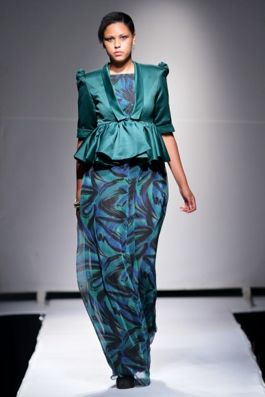 Zargue sia Zimbabwe Fashion Week 2013 (5)