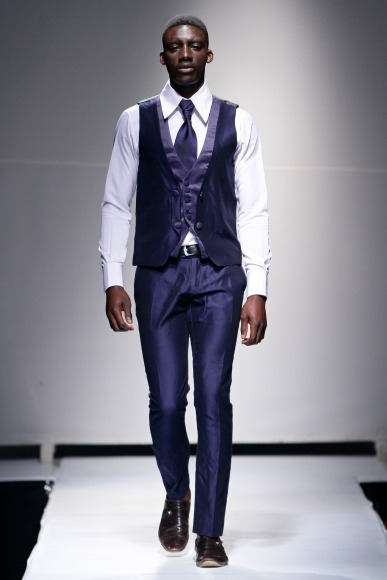 Zargue sia Zimbabwe Fashion Week 2013 (6)