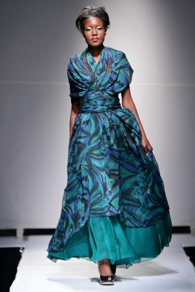 Zargue sia Zimbabwe Fashion Week 2013 (7)