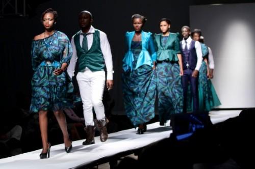 Zargue sia Zimbabwe Fashion Week 2013 (9)
