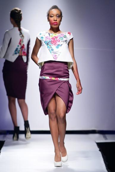 Znzorzi Adby  Zimbabwe Fashion Week 2013 (11)