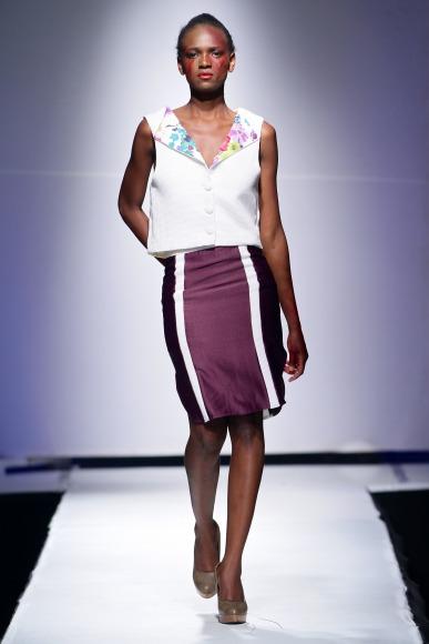 Znzorzi Adby  Zimbabwe Fashion Week 2013 (15)