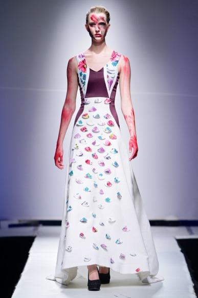 Znzorzi Adby  Zimbabwe Fashion Week 2013 (17)