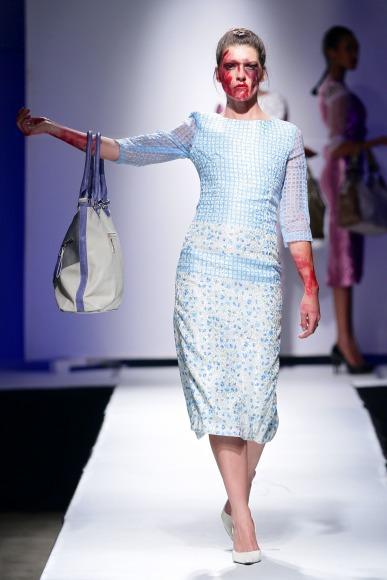 Znzorzi Adby  Zimbabwe Fashion Week 2013 (5)