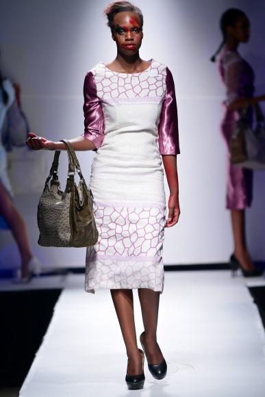 Znzorzi Adby  Zimbabwe Fashion Week 2013 (7)