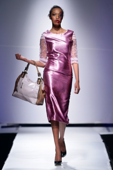Znzorzi Adby  Zimbabwe Fashion Week 2013 (8)
