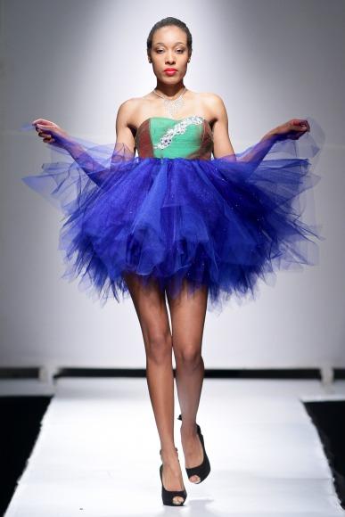 Zuvva  Zimbabwe Fashion Week 2013 (11)