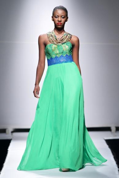 Zuvva  Zimbabwe Fashion Week 2013 (14)