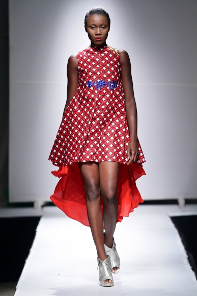 Zuvva  Zimbabwe Fashion Week 2013 (15)
