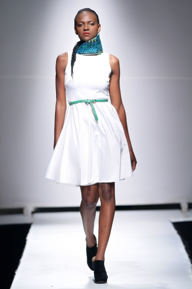 Zuvva  Zimbabwe Fashion Week 2013 (4)