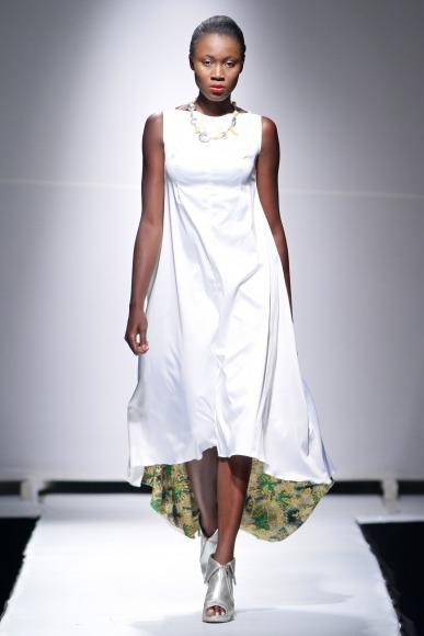 Zuvva  Zimbabwe Fashion Week 2013 (8)