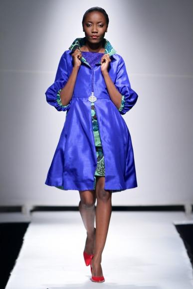 Zuvva  Zimbabwe Fashion Week 2013 (9)