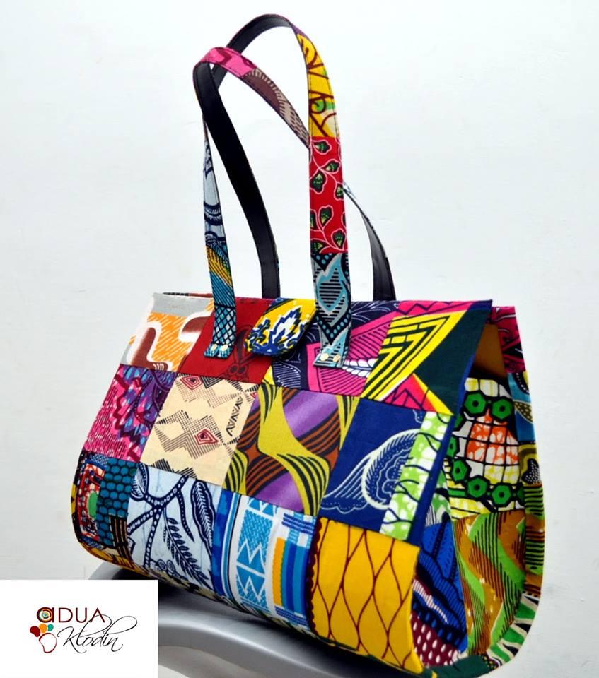Ladies Cloth Bags Online