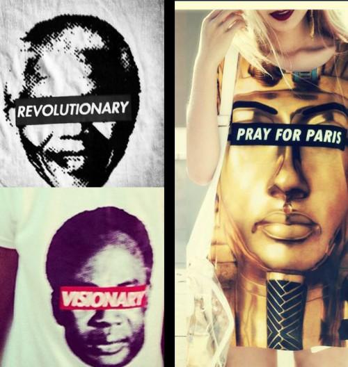 african brands