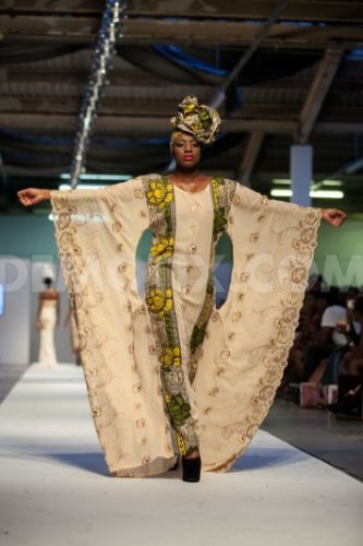 african fashion week-london-fashionGHANA