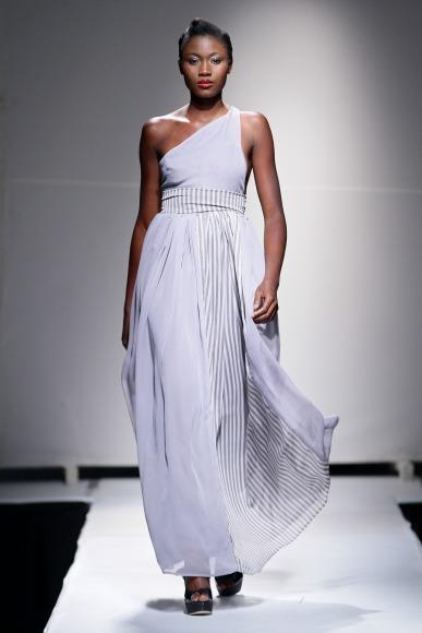 alpha rose  Zimbabwe Fashion Week 2013 (10)