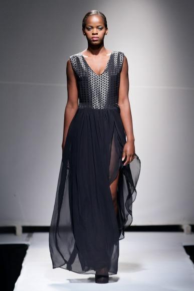 alpha rose  Zimbabwe Fashion Week 2013 (11)