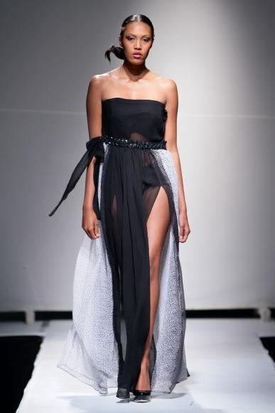 alpha rose  Zimbabwe Fashion Week 2013 (12)