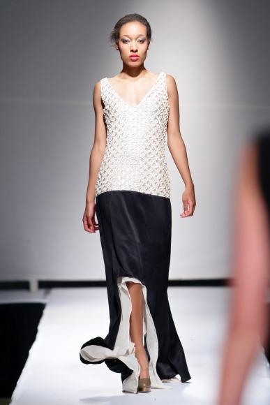 alpha rose  Zimbabwe Fashion Week 2013 (14)