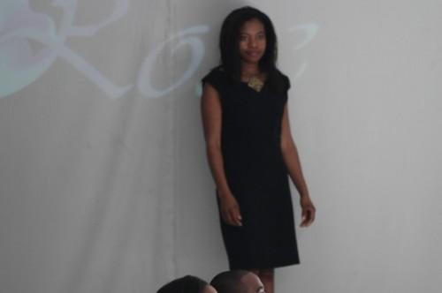 alpha rose  Zimbabwe Fashion Week 2013 (15)