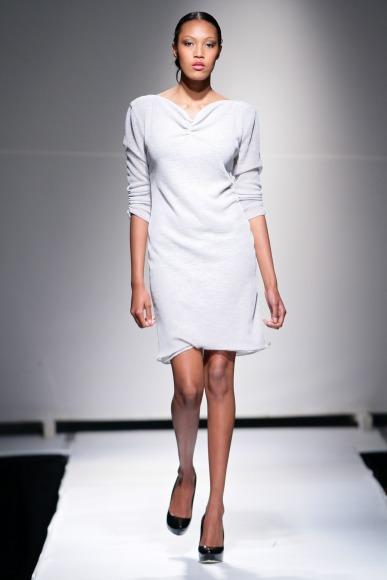 alpha rose  Zimbabwe Fashion Week 2013 (4)