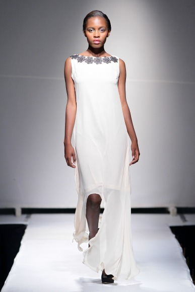 alpha rose  Zimbabwe Fashion Week 2013 (7)