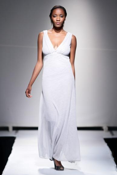 alpha rose  Zimbabwe Fashion Week 2013 (8)