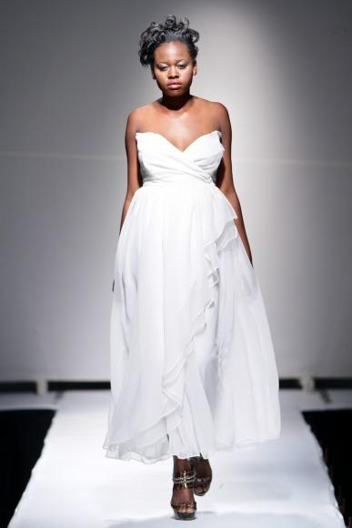 alpha rose  Zimbabwe Fashion Week 2013 (9)