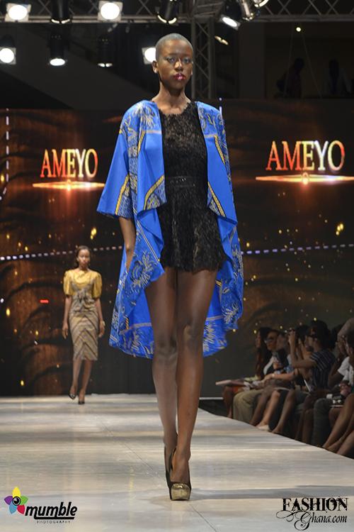 ameyo glitz africa fashion week 2013 fashionghana african fashion (1)