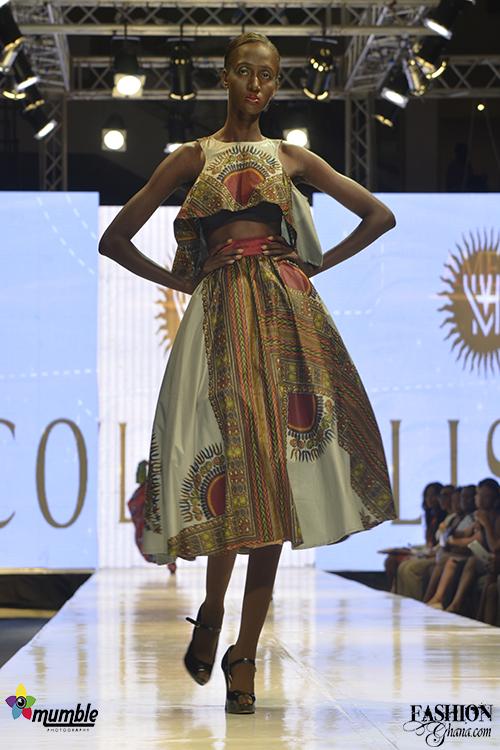 ameyo glitz africa fashion week 2013 fashionghana african fashion (2)