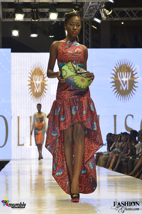 Fashion Designers In Johannesburg