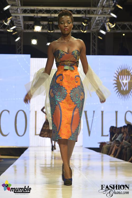 ameyo glitz africa fashion week 2013 fashionghana african fashion (4)