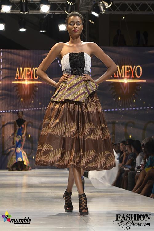 ameyo glitz africa fashion week 2013 fashionghana african fashion (5)