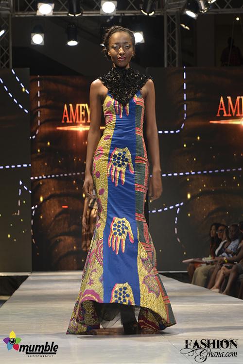 ameyo glitz africa fashion week 2013 fashionghana african fashion (6)