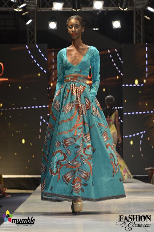 ameyo glitz africa fashion week 2013 fashionghana african fashion (7)