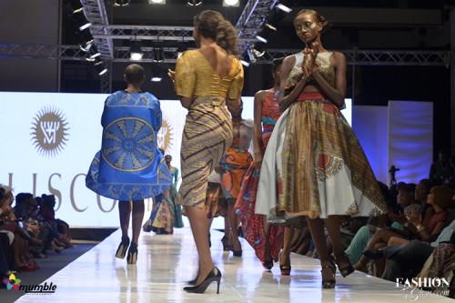 ameyo glitz africa fashion week 2013 fashionghana african fashion (8)