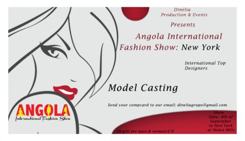 angola international fashion show