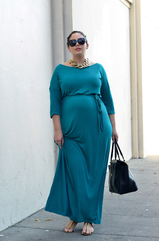 Designer Maternity Clothes Online