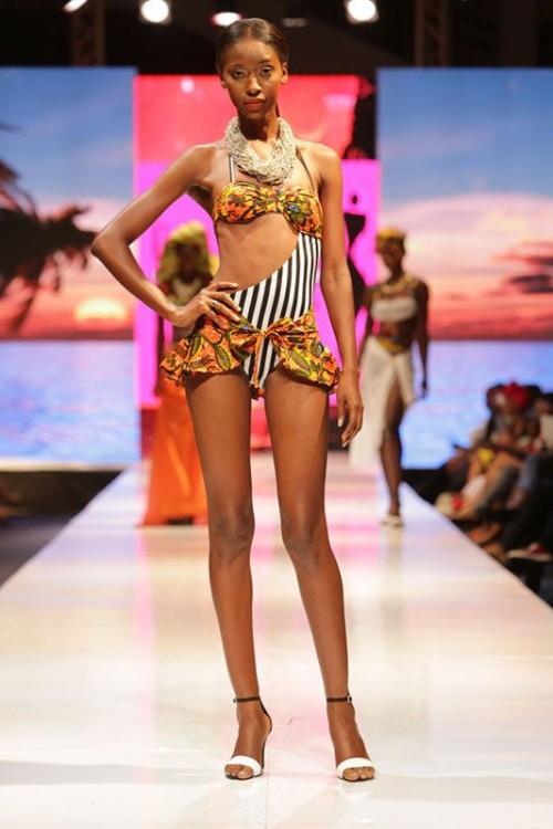 aya morrison-online store-fashionGHANA (2)