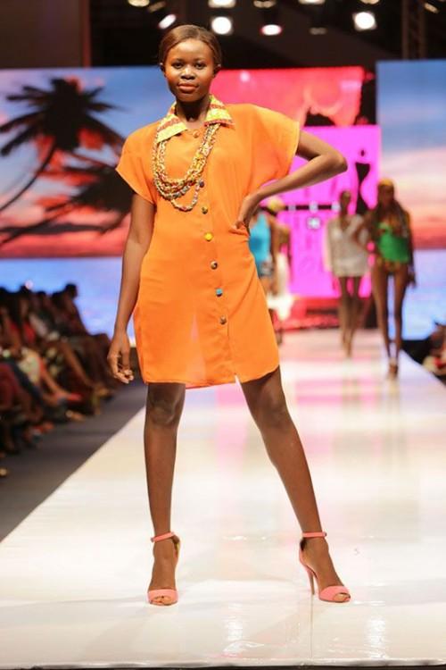 aya morrison-online store-fashionGHANA (6)