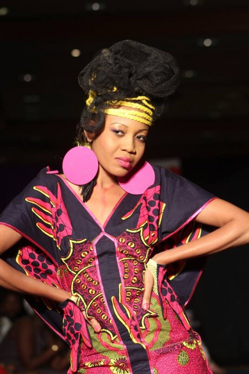 beatrice arthur ouaga fashion week fashionghana (2)