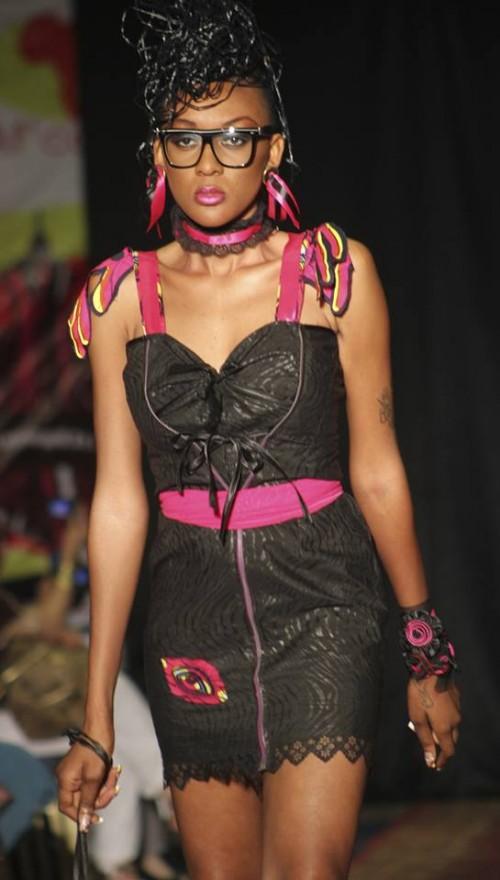 beatrice arthur ouaga fashion week fashionghana (4)
