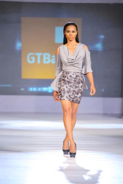 beatrice black atari lagos fashion and design week 2013 (1)