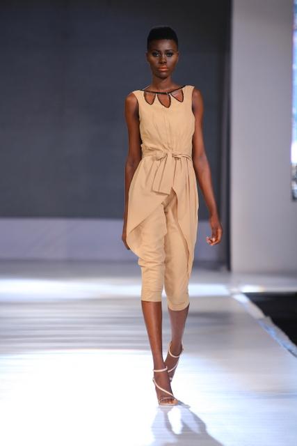 beatrice black atari lagos fashion and design week 2013 (11)