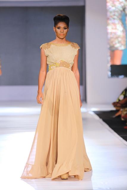 beatrice black atari lagos fashion and design week 2013 (13)